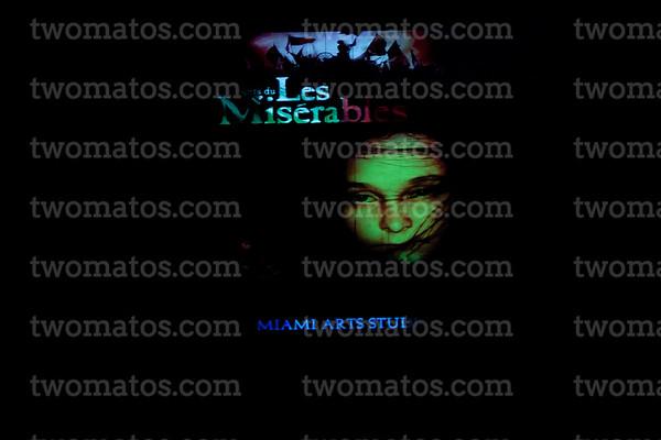 MAS_LeMiz2_001