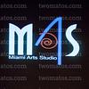 mas_60s_1_002
