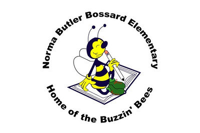 Norma Butler Bossard Elementary