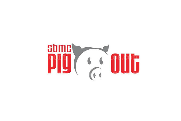 2016 Pig Out