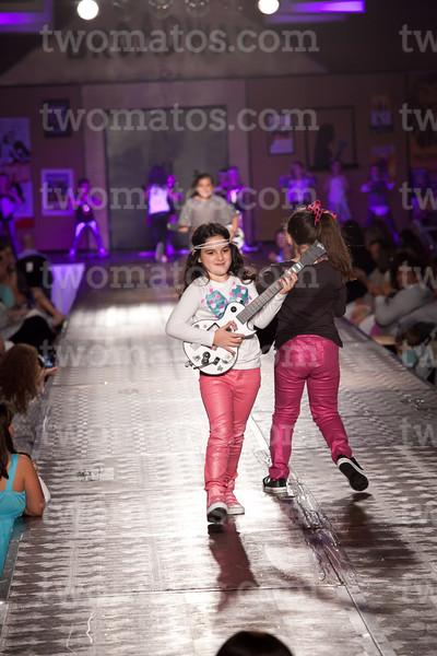 sttim_fashion14_0526