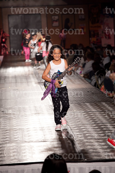 sttim_fashion14_0519