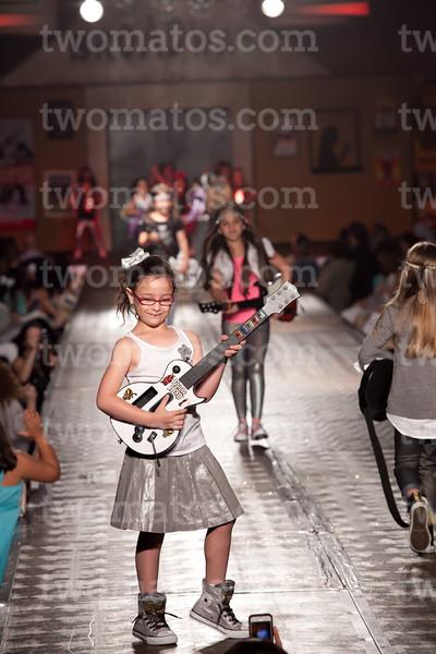 sttim_fashion14_0511