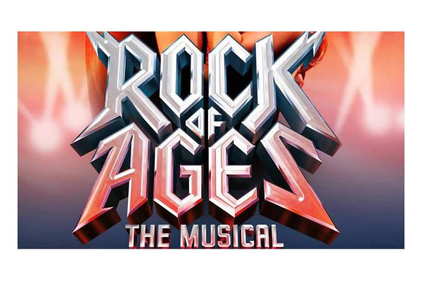 z-rock of ages
