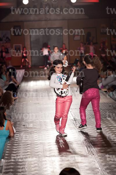 sttim_fashion14_0525