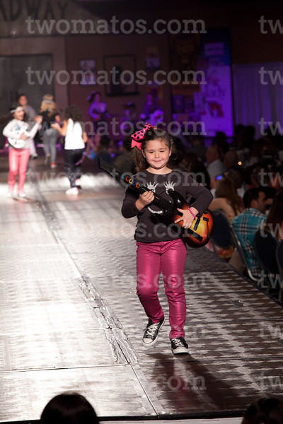 sttim_fashion14_0523