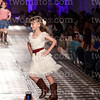 sttim_fashion14_0542
