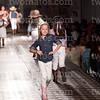 sttim_fashion14_0566