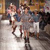 sttim_fashion14_0534
