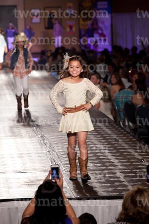 sttim_fashion14_0551