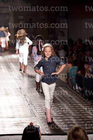 sttim_fashion14_0568