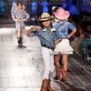 sttim_fashion14_0605
