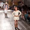 sttim_fashion14_0550