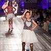 sttim_fashion14_0573