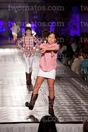 sttim_fashion14_0585