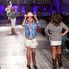 sttim_fashion14_0599