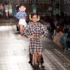 sttim_fashion14_0609