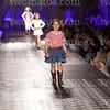 sttim_fashion14_0544