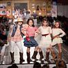 sttim_fashion14_0615