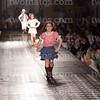 sttim_fashion14_0543