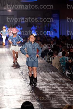 sttim_fashion14_0594