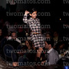 sttim_fashion14_0612