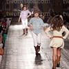 sttim_fashion14_0558
