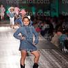 sttim_fashion14_0598