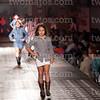 sttim_fashion14_0588