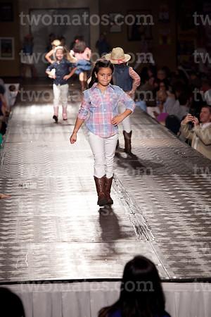 sttim_fashion14_0562