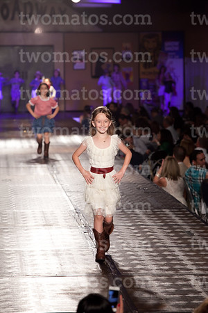 sttim_fashion14_0541