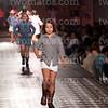 sttim_fashion14_0590