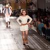 sttim_fashion14_0549