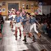 sttim_fashion14_0537