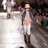 sttim_fashion14_0554