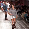 sttim_fashion14_0591