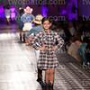 sttim_fashion14_0610