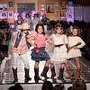 sttim_fashion14_0616