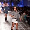sttim_fashion14_0592