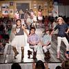 sttim_fashion14_0618