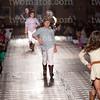 sttim_fashion14_0557