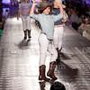 sttim_fashion14_0560