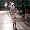 sttim_fashion14_0607
