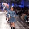 sttim_fashion14_0596