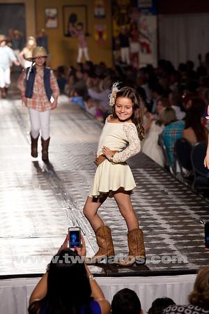 sttim_fashion14_0553
