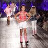 sttim_fashion14_0578