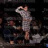 sttim_fashion14_0613