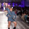 sttim_fashion14_0597