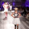 sttim_fashion14_0571