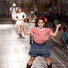 sttim_fashion14_0548